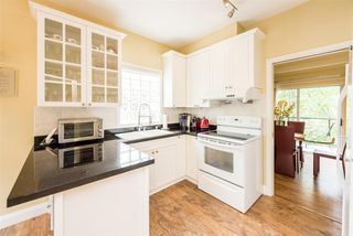 "Photo 2: 40 2951 PANORAMA Drive in Coquitlam: Westwood Plateau Townhouse for sale in ""STONEGATE ESTATES"" : MLS®# R2285642"