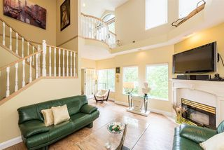 "Photo 6: 40 2951 PANORAMA Drive in Coquitlam: Westwood Plateau Townhouse for sale in ""STONEGATE ESTATES"" : MLS®# R2285642"