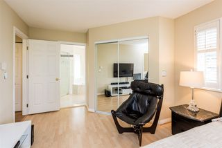 "Photo 13: 40 2951 PANORAMA Drive in Coquitlam: Westwood Plateau Townhouse for sale in ""STONEGATE ESTATES"" : MLS®# R2285642"