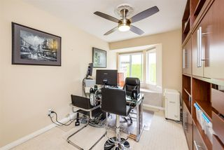 "Photo 14: 40 2951 PANORAMA Drive in Coquitlam: Westwood Plateau Townhouse for sale in ""STONEGATE ESTATES"" : MLS®# R2285642"