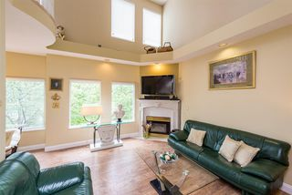 "Photo 7: 40 2951 PANORAMA Drive in Coquitlam: Westwood Plateau Townhouse for sale in ""STONEGATE ESTATES"" : MLS®# R2285642"