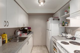 "Photo 3: 111 830 E 7TH Avenue in Vancouver: Mount Pleasant VE Condo for sale in ""FAIRFAX"" (Vancouver East)  : MLS®# R2287868"