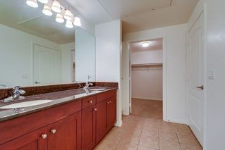 Photo 15: NORTH PARK Condo for sale : 1 bedrooms : 3950 OHIO ST #418 in San Diego