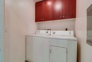 Photo 17: NORTH PARK Condo for sale : 1 bedrooms : 3950 OHIO ST #418 in San Diego