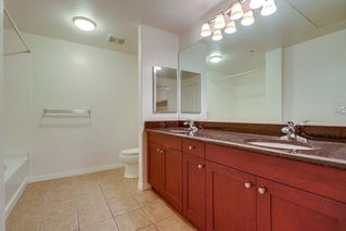 Photo 13: NORTH PARK Condo for sale : 1 bedrooms : 3950 OHIO ST #418 in San Diego