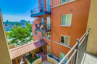 Photo 19: NORTH PARK Condo for sale : 1 bedrooms : 3950 OHIO ST #418 in San Diego