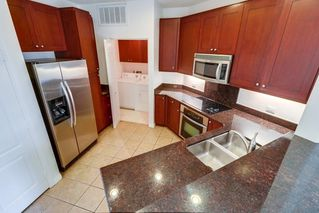 Photo 7: NORTH PARK Condo for sale : 1 bedrooms : 3950 OHIO ST #418 in San Diego