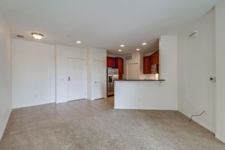 Photo 5: NORTH PARK Condo for sale : 1 bedrooms : 3950 OHIO ST #418 in San Diego