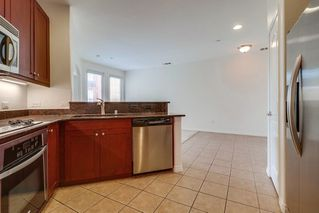 Photo 10: NORTH PARK Condo for sale : 1 bedrooms : 3950 OHIO ST #418 in San Diego