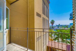 Photo 18: NORTH PARK Condo for sale : 1 bedrooms : 3950 OHIO ST #418 in San Diego
