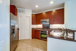 Photo 6: NORTH PARK Condo for sale : 1 bedrooms : 3950 OHIO ST #418 in San Diego