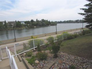 Photo 15:  in Edmonton: Zone 27 Condo for sale : MLS®# E4123990