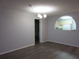 Photo 5:  in Edmonton: Zone 27 Condo for sale : MLS®# E4123990