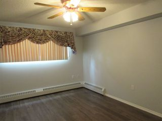 Photo 6:  in Edmonton: Zone 27 Condo for sale : MLS®# E4123990