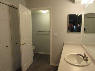 Photo 7:  in Edmonton: Zone 27 Condo for sale : MLS®# E4123990