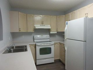 Photo 3:  in Edmonton: Zone 27 Condo for sale : MLS®# E4123990