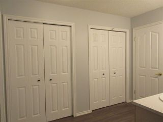Photo 8:  in Edmonton: Zone 27 Condo for sale : MLS®# E4123990