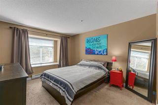 "Photo 11: 207 20894 57 Avenue in Langley: Langley City Condo for sale in ""BAYBERRY LANE"" : MLS®# R2297112"