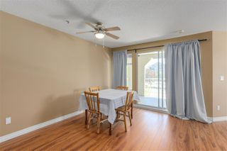 "Photo 7: 207 20894 57 Avenue in Langley: Langley City Condo for sale in ""BAYBERRY LANE"" : MLS®# R2297112"