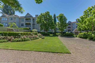 "Photo 18: 207 20894 57 Avenue in Langley: Langley City Condo for sale in ""BAYBERRY LANE"" : MLS®# R2297112"