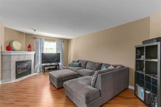 "Photo 3: 207 20894 57 Avenue in Langley: Langley City Condo for sale in ""BAYBERRY LANE"" : MLS®# R2297112"