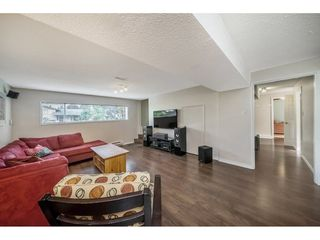 Photo 15: 3243 NEWBERRY Street in Port Coquitlam: Lincoln Park PQ House for sale : MLS®# R2301176