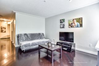 "Photo 11: 53 19034 MCMYN Road in Pitt Meadows: Mid Meadows Townhouse for sale in ""MEADOWVALE"" : MLS®# R2302301"