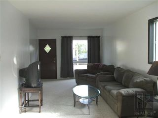 Photo 5: 268 Forrest Street in Winnipeg: West Kildonan Residential for sale (4D)  : MLS®# 1824737
