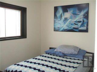Photo 9: 268 Forrest Street in Winnipeg: West Kildonan Residential for sale (4D)  : MLS®# 1824737