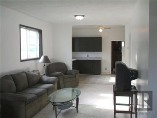 Photo 4: 268 Forrest Street in Winnipeg: West Kildonan Residential for sale (4D)  : MLS®# 1824737