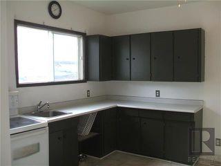 Photo 6: 268 Forrest Street in Winnipeg: West Kildonan Residential for sale (4D)  : MLS®# 1824737