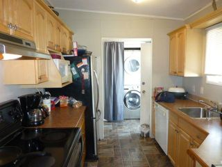 "Photo 3: 138 3665 244 Street in Langley: Otter District Manufactured Home for sale in ""LANGLEY GROVE ESTATES"" : MLS®# R2306530"