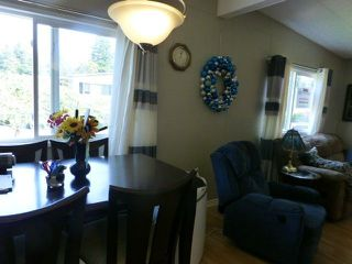 "Photo 7: 138 3665 244 Street in Langley: Otter District Manufactured Home for sale in ""LANGLEY GROVE ESTATES"" : MLS®# R2306530"
