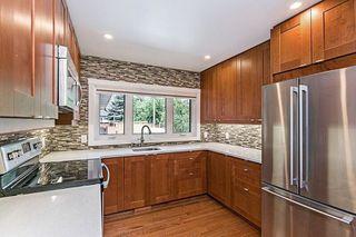 Main Photo: 14012 86 Avenue in Edmonton: Zone 10 House for sale : MLS®# E4130455