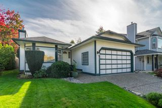 "Photo 2: 21468 88B Avenue in Langley: Walnut Grove House for sale in ""Walnut Grove"" : MLS®# R2311151"