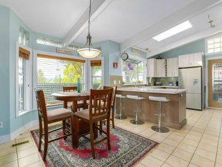 "Photo 7: 6345 BROADWAY in Burnaby: Parkcrest House for sale in ""PARKCREST"" (Burnaby North)  : MLS®# R2312576"
