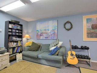 """Photo 16: 6345 BROADWAY in Burnaby: Parkcrest House for sale in """"PARKCREST"""" (Burnaby North)  : MLS®# R2312576"""