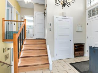"Photo 2: 6345 BROADWAY in Burnaby: Parkcrest House for sale in ""PARKCREST"" (Burnaby North)  : MLS®# R2312576"