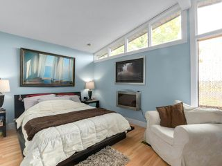 "Photo 12: 6345 BROADWAY in Burnaby: Parkcrest House for sale in ""PARKCREST"" (Burnaby North)  : MLS®# R2312576"