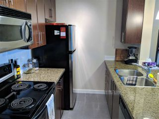 Photo 10: 910 688 ABBOTT Street in Vancouver: Downtown VW Condo for sale (Vancouver West)  : MLS®# R2313580