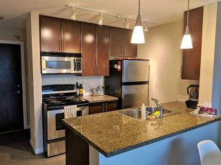 Photo 8: 910 688 ABBOTT Street in Vancouver: Downtown VW Condo for sale (Vancouver West)  : MLS®# R2313580