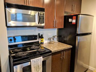 Photo 11: 910 688 ABBOTT Street in Vancouver: Downtown VW Condo for sale (Vancouver West)  : MLS®# R2313580
