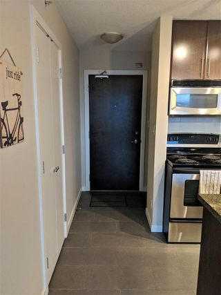 Photo 16: 910 688 ABBOTT Street in Vancouver: Downtown VW Condo for sale (Vancouver West)  : MLS®# R2313580