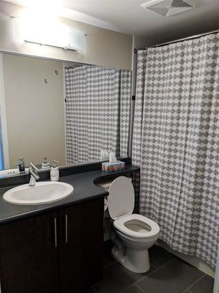 Photo 14: 910 688 ABBOTT Street in Vancouver: Downtown VW Condo for sale (Vancouver West)  : MLS®# R2313580
