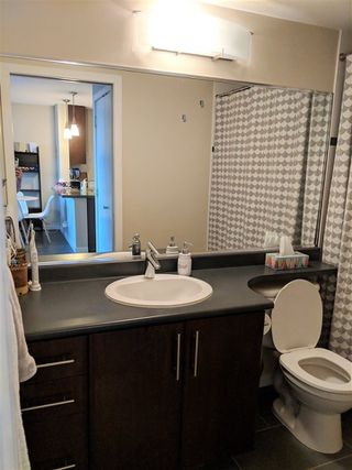 Photo 15: 910 688 ABBOTT Street in Vancouver: Downtown VW Condo for sale (Vancouver West)  : MLS®# R2313580