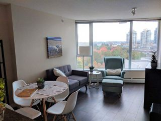 Photo 2: 910 688 ABBOTT Street in Vancouver: Downtown VW Condo for sale (Vancouver West)  : MLS®# R2313580