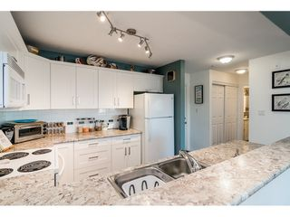 Photo 9: 306 6390 196TH Street in Langley: Willoughby Heights Condo for sale : MLS®# R2315699