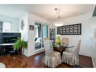 Photo 7: 306 6390 196TH Street in Langley: Willoughby Heights Condo for sale : MLS®# R2315699