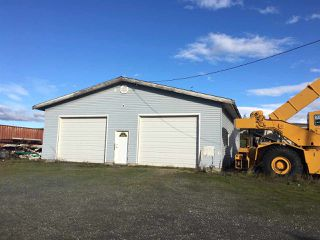 Photo 4: 1809 FOY Street in Abbotsford: Poplar Industrial for sale : MLS®# C8021789