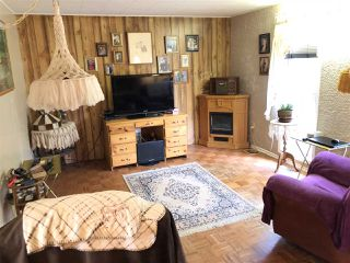 Photo 7: 662076 Rge Rd 21: Rural Lesser Slave River M.D. House for sale : MLS®# E4134393